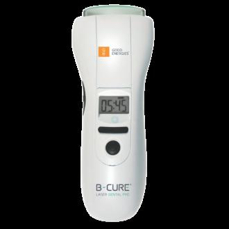 B-Cure Laser Dental PRO