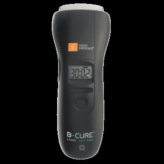 B-Cure Laser Vet