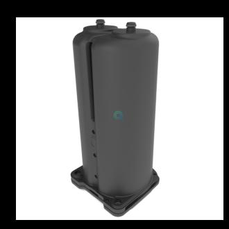 Colonne per concentratore portatile Inogen One G5