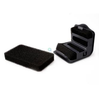 Filtro Aria per CPAP Resmart GII BMC