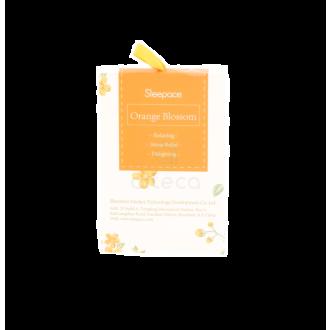 Aroma Fiori d'Arancio per Nox Aroma