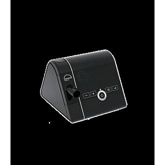auto cpap prisma smart-lowenstein-179200000-2.png