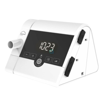 AutoCPAP Prisma Smart Plus