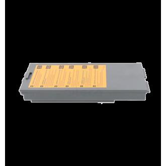 Batteria per concentratore iGO