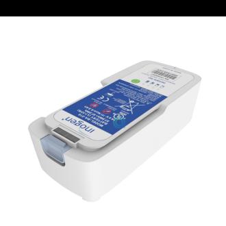 Batteria 16 cell per concentratore portatile Inogen One G5
