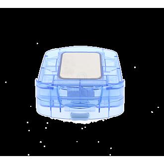 Camera di umidificazione per CPAP SleepCube