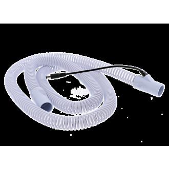 Circuito monotubo riscaldato per Prisma