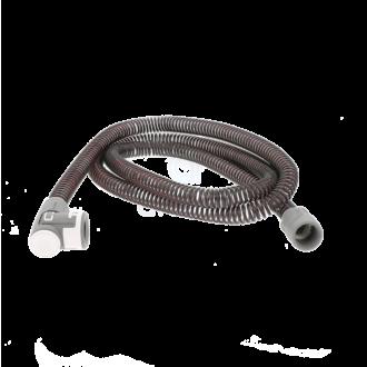 Circuito riscaldato per CPAP Air Sense 10 Elite