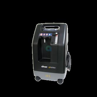 Concentratore ossigeno da 10 litri KS1025