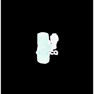 Connettore ossigeno