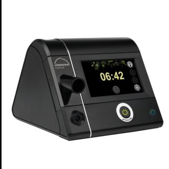 CPAP Prisma 20C