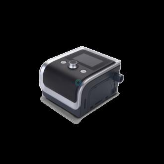 CPAP Bilevel ST30 Resmart GII