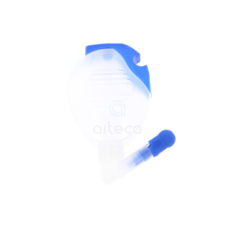 doccia nasale montesol-pari-109901192-2.png