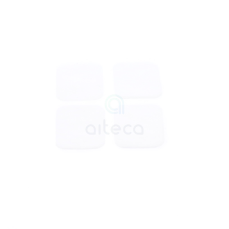 Filtro bianco per SleepCube