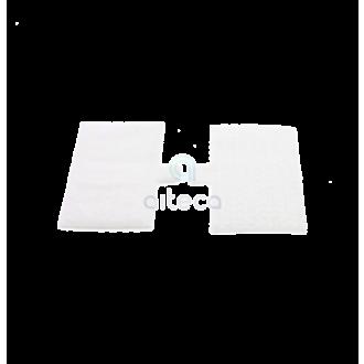 Filtri bianchi per CPAP Remstar