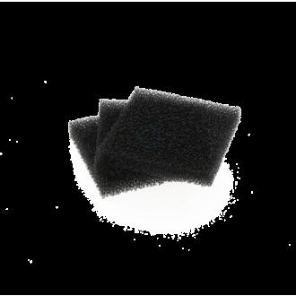 Filtro per concentratore KS525