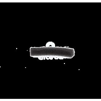 Filtro per concentratore iGO