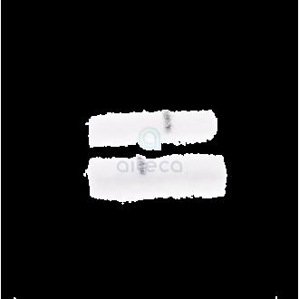 Filtro per CPAP Serie 200