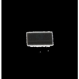 Filtro per CPAP Serie 60