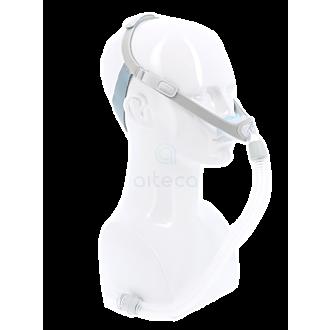 maschera a olive nasali nuance-philips-109902394-4.png