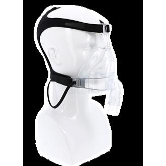 Maschera facciale F&P FlexiFit HC431