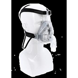 Maschera facciale F&P FlexiFit HC432