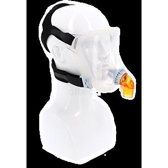 maschera facciale performax-respironics-109901442-3.png