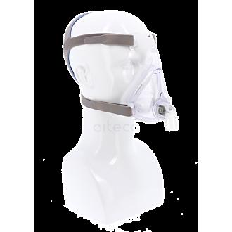 Maschera facciale Mirage Quattro Air
