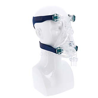 maschera facciale ultra mirage-resmed-109900845-3.png