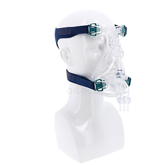 maschera facciale ultra mirage-resmed-C109900846-3.png
