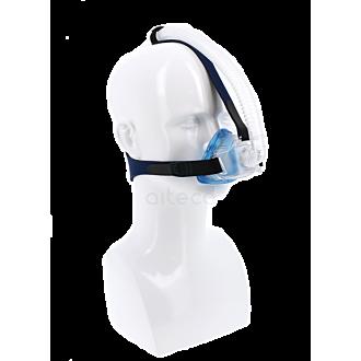 maschera nasale-iq sleepnet-109900542-4.png