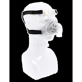 Maschera nasale F&P FlexiFit HC405