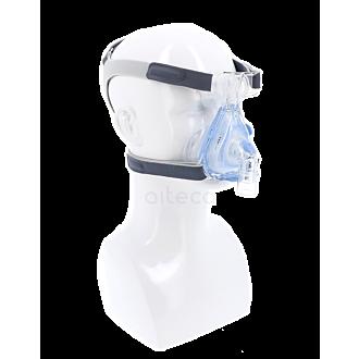 Maschera nasale Respironics Easylife