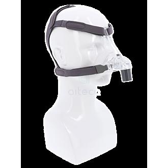 Maschera nasale F&P Eson