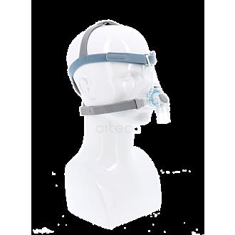 Maschera nasale F&P Eson 2