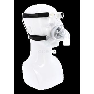 Maschera nasale F&P FlexiFit HC407
