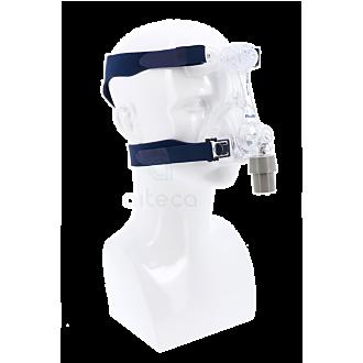 Maschera nasale Mirage Micro
