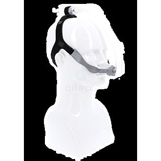 Maschera nasale F&P Opus