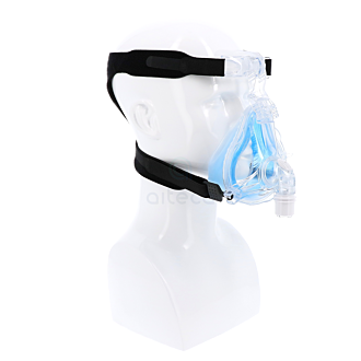 maschera nasale respironics comfortgel blue full-philips-C109902113-3.png