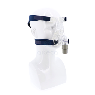maschera nasale ultra mirage-resmed-109900199-1.png