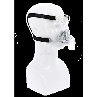 Maschera nasale F&P Zest