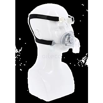 Maschera nasale F&P Zest Plus