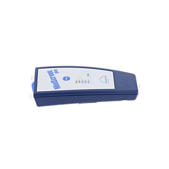 Miniscreen Plus