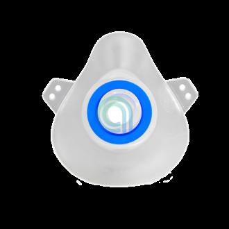 PARI smartmask adulto