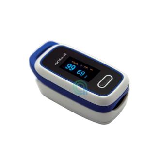Pulsossimetro Drive DeVilbiss HbO-Smart