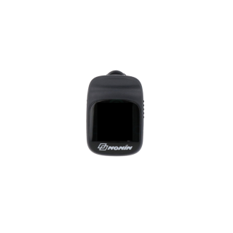 pulsossimetro a dito nonin connect elite 3240-nonin-18520000-0.png