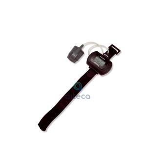Pulsossimetro Nonin WristOx2 3150