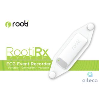 RootiRx
