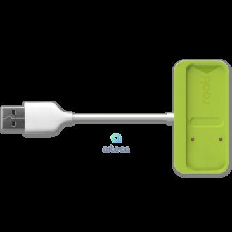 Ulteriore base carica batteria per RootiRx