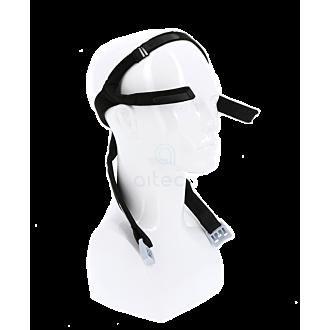 Sistema di fissaggio maschera PerforMax